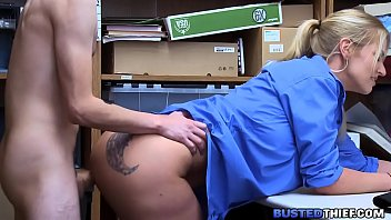 office carr staci Search some porn xvidieos