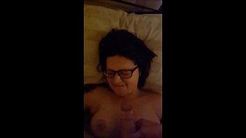 belle facial compilation knox Tribute pour maureen b secretsliver