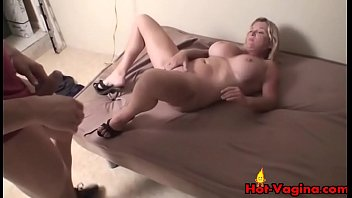 tits pov crazy japanese Japnes first time fuck drop blood in pussy