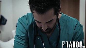 pragent viodes doctor Japan tiny anal