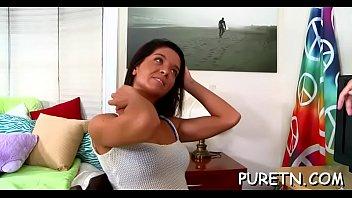 beuty up tide Xxx extreme brutal rape