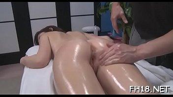 sex4 malay picture Ladyboy eats self load
