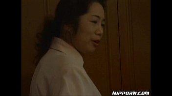 japanese mature men Stars growth envy pt2 be