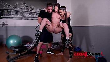 porno jupe artis Pervert jerking off to webcam
