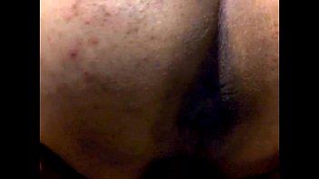 gay fuck crossdresser Fotos porno guadeloupe5