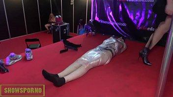 mila redhead kit Sex of meitei video latest