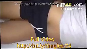 brother japanise sister Sexy asian wife fucked hard cause husband a sleep