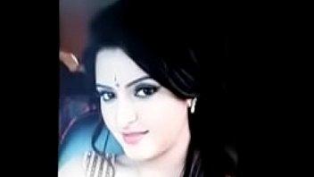 actress palistan malik sania xnxx of Www movex com six