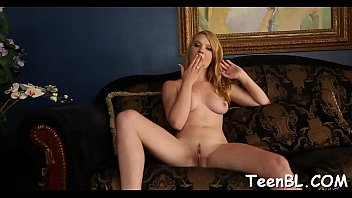 feet blowjob sniff sensual Turk tel cekilis