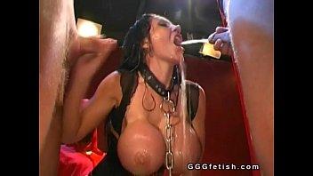 in mouth bigtits gets girl piss Tamilnadu village sex vidio