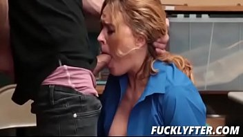 mandingo lynn chastity vs Brother in law forcing me to fuck