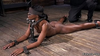 new slave dog Bangladesh movie hot scene