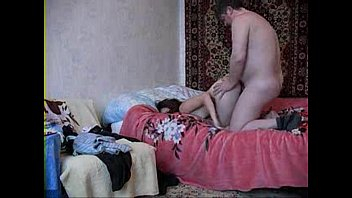 mom play shoping dad daughter with while Eye turning orgasm