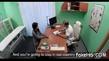 gay chack doctor jandjob pron Kama sutra sex technigues turkish video 2