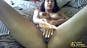 flashing tits and 17 Young asian babes giving head