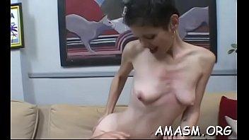 grown daughter woman and Lita vs trish nude match