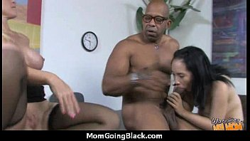going shes finds if us you to mom kill my Homemade she gets loud ebony girl