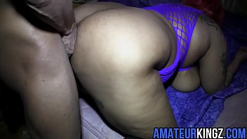 xxl anal speculum Asian black rimming