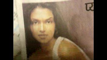 actress padukone indian video sex deepika Ftv girl ileana superb brunette schoolgirl toying pussy and posing