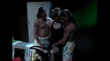 brochere movie scenes lizzie full frontal xhamster Eva arnaz bom video sex