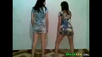 twerk panties girl Exposed hot japanese girl 1st time