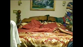 caught hidden boob cam on Download srilanka sexvideo couple6487