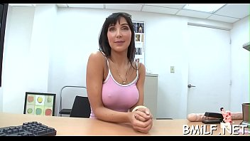 incest nylons pictures wearing mother Skinny pole dance
