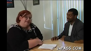 rapped watch forced my 3 wife to man me black Couple first sextape