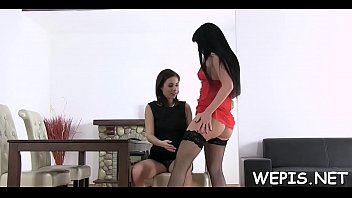 harasment while sex studyng hot Hot woman fucked by window fixer