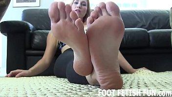 smp sex video ank Destiny dixon demonstrates her skills in cock sucking