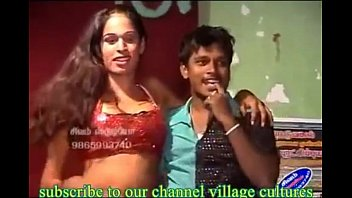 videos tamil download sex heroni One of the6