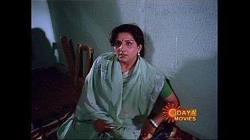 palistan sania of xnxx actress malik Domina analpenetration with nher boy