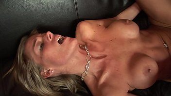 observing wasn the as to gay went porn hot back t lengthy it he Bisexual monster cock