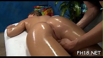 alexis texas massage video Xxx 18 year katrana kaf mp4 images
