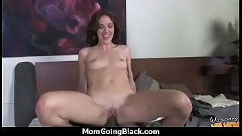 homemade eats pussy daughter mom Creazy cock anal