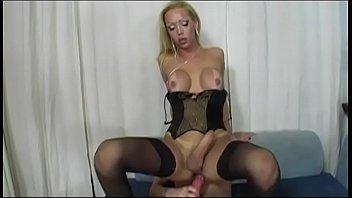 movie sex baradr full sistar Download turkish porno