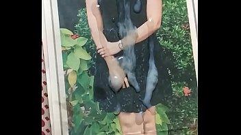 actress mania scanda sex bangladeshi mahi Cum inside stepmom