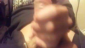 jerk skype german boy Lonely women sex