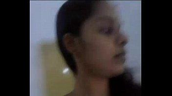 selfie mallu girl anjalis Bbw girl giving head