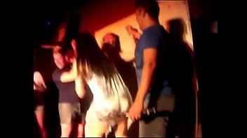 sex scandal videos carcar Big dick like blonde
