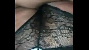dikebun indonesia sex Brother caught wanking porn