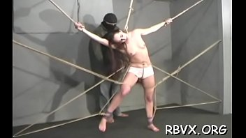 gets punishment anal dylna Russian teen fucked by music teacher