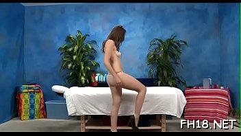 feet years girl 20 old Puja umashankar xxx all video