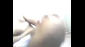 rep mms dehati Homemade irish sex hidden camera clips