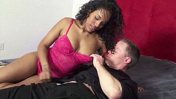 husband cheating next wife to Ass pumped out