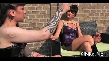 mistress xxx rhiannon Show body in hotel