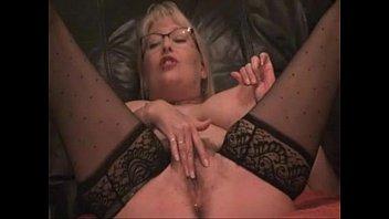 mom self squirt Virtual sex with orgasm
