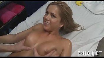 vedio irani sex com Jessyka swan with dr woodman
