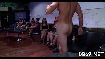 sissy3 drug mdma Deunk wife party