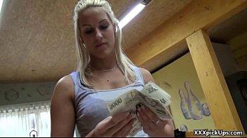 czech for fucked sexy rafael in money lilia slut public Gay black bottomland and white tops